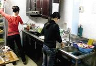 Osin Việt nhận lương 100 triệu đồng/tháng