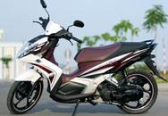 Ưu và nhược của Yamaha Nouvo SX