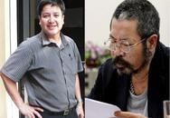 Chí Trung: Lê Hùng nghĩ tôi phản bội anh