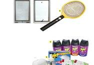 Sản phẩm chống muỗi