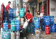 Buộc DN phải giảm giá gas mạnh hơn
