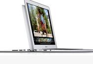 Bạn nên mua loại Macbook mới nào?