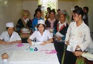 Tân Sơn làm tốt công tác Dân số – KHHGĐ