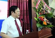 Hội thảo các chuyên đề DS-KHHGĐ năm 2012: Chung tay tháo gỡ khó khăn