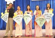 Đà Lạt tổ chức liên hoan tuyên truyền viên dân số