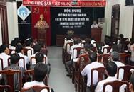 Ninh Bình: Tổ chức lễ kỷ niệm ngày Dân số Thế giới