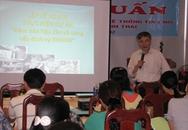 Tập huấn nâng cao kỹ năng quản lý các chương trình mục tiêu quốc gia