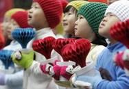 Chương trình KHHGĐ quốc gia và chuyển đổi mức sinh tại Hàn Quốc (2)