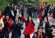 Chính sách Dân số Hàn Quốc (5): Hỗ trợ tài chính cho chương trình