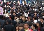 Bài học kinh nghiệm từ Chính sách dân số của Hàn Quốc