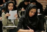 Luật Dân số của Cộng hòa Hồi giáo Iran (2)
