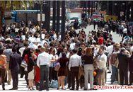 Luật Dân cư Mexico (3)
