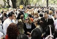 Luật dân cư Mexico (4)