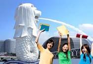 Chính sách Dân số của Singapore (2)