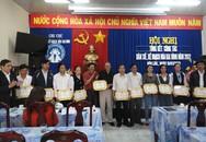 Đắk Lắk: Tổng kết công tác Dân số-KHHGĐ năm 2012