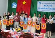 Huyện Lắk (Đắk Lắk): Tổng kết công tác Dân số - KHHGĐ năm 2012