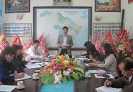 Thanh Hóa khai giảng lớp tập huấn nghiệp vụ Dân số: Cơ hội nâng cao nghiệp vụ truyền thông