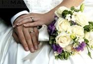 Ứng phó với 10 nỗi sợ lớn nhất trong hôn nhân