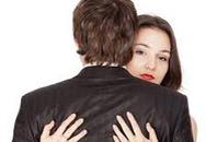 Trả thù vợ ngoại tình