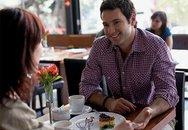 10 điều ở đàn ông luôn được phụ nữ đánh giá cao
