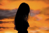 Phụ nữ đơn thân - đường tình bít lối?