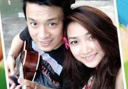 Ngắm ảnh Lam Trường và vợ sắp cưới