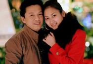 Lam Trường: 'Bạn gái thường xuyên nhắc tôi thăm con'