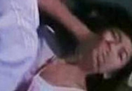 Ông lão bị tố làm trò dâm ô với thiếu nữ thiểu năng