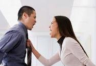 Những câu nói có thể dẫn tới ly hôn