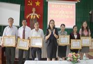 Đắk Lắk: Tổng kết 10 năm thực hiện Pháp lệnh Dân số