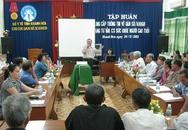 Khánh Hòa hưởng ứng Tháng hành động quốc gia Dân số: Tư vấn chăm sóc người cao tuổi tại cộng đồng