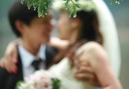 Các giai đoạn thú vị của hôn nhân