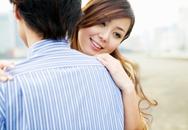 Lấy chồng như thế nào là sướng?