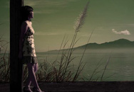 Sự thật buồn đằng sau cuộc tình đẹp như mơ