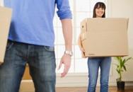Những điều cần tránh khi về nhà chồng