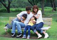 Bí quyết để có một gia đình viên mãn