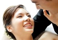Đàn ông yêu vợ như thế nào?
