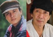 Những nam nghệ sĩ Việt tài hoa bạc mệnh
