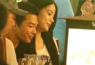 Vợ chồng Trương Ngọc Ánh thân mật xóa nghi án ly hôn
