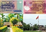 5 địa danh nổi tiếng trên đồng polymer Việt Nam
