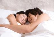 Những hiểu lầm về cách phòng bệnh lây qua đường tình dục