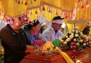 Vụ tưới xăng đốt thiếu nữ ở Đà Nẵng: Hung thủ là một thanh niên hiền lành (!)
