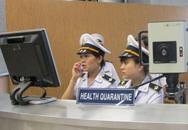 Đà Nẵng chủ động phòng, chống dịch cúm A (H7N9)