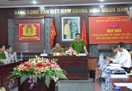 Việt Nam chưa xảy ra khủng bố quốc tế