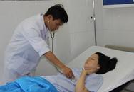 Cứu sống bệnh nhân bị viêm ruột thừa cấp
