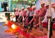 Đà Nẵng xây Trung tâm xông hơi, thải độc và phục hồi chức năng