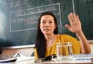"""Hiệu trưởng bị Ban đại diện cha mẹ học sinh """"tố"""" sẽ được chuyển làm công tác khác"""