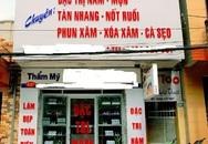 """Đà Nẵng sẽ không để xảy ra vụ """"Cát Tường"""" như ở Hà Nội"""