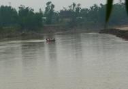 Nam thanh niên tử vong sau khi cố bơi qua sông Vu Gia