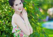 Ngắm nhan sắc tuyệt xinh của mỹ nhân Việt